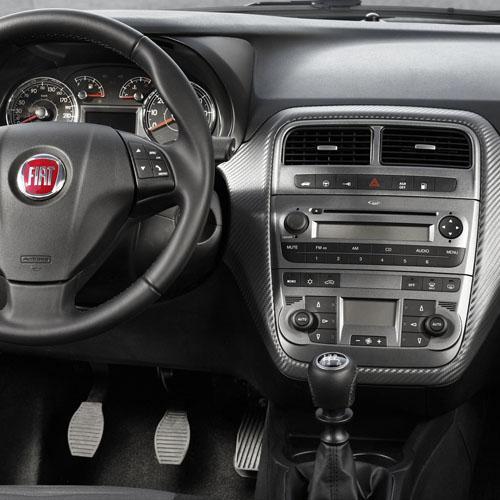Dynamic Auto Sales >> Fiat - GRANDE PUNTO ACTUAL - libretto uso manutenzione - supplementi