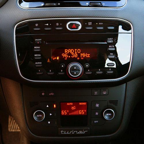 Performance Auto Sales >> Fiat - PUNTO 2012 - libretto uso manutenzione - supplementi